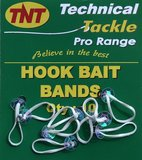 TNT Hook Bait Bands_