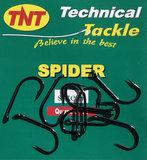 TNT Haak Spider_