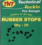 TNT Rubber Stops_