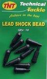 TNT Lead Shock Beads_