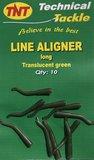 TNT Line Aligner_