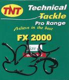 TNT Haak FX 2000_