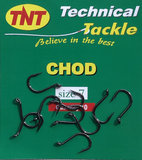 TNT Haak Chod _