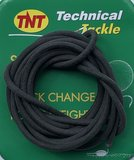 TNT Quick Change Pop-up Weights Spare Elastic_