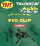 TNT PVA Clip_