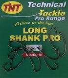 TNT Haak Longshank Pro_