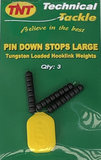 TNT Pin Down Stop_