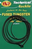 TNT Fused Tungsten Leader Green_