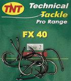 TNT Haak FX 40_