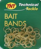 TNT Bait Bands_