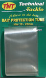 TNT Bait Protection Tube _
