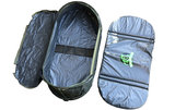 Grizzly Unhooking Mat Compact_