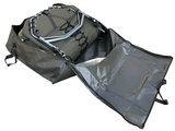Grizzly Bedchair Bag PVC XL_