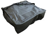 Grizzly Bedchair Bag PVC Standaard_