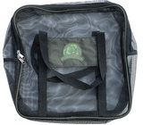 Grizzly Boilie Dry Bag _