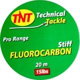 TNT Fluorocarbon Stiff_