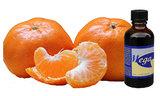 Mega Orange Peel 50 ml_