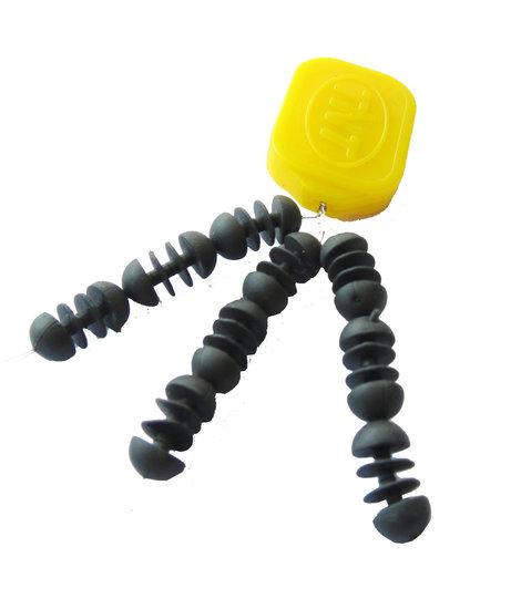 TNT Tungsten Putty Holder