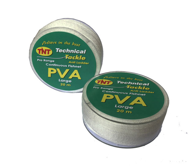 TNT PVA Refill Anti Ladder 20m