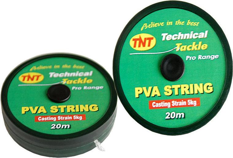 TNT PVA String 20 meter