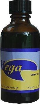 Mega Green Zing, 500 ml