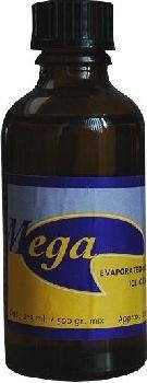Mega Evaporated Milk Ice Cream 500 ml