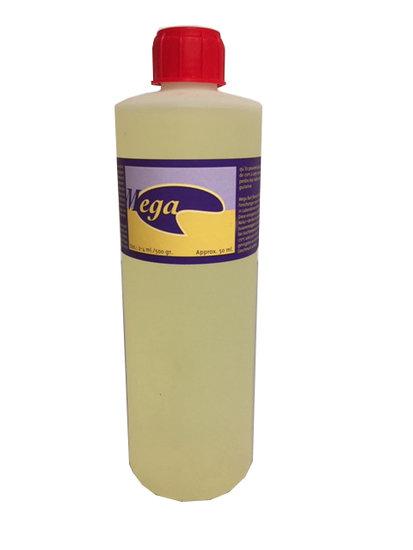 Mega Pineapple Juice 500 ml