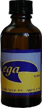 Mega Scopex, 50 ml