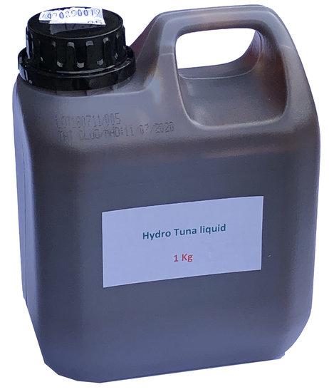 Liquid Hydro Tuna 1kg
