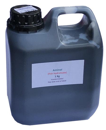 Liquid Aminol 1kg