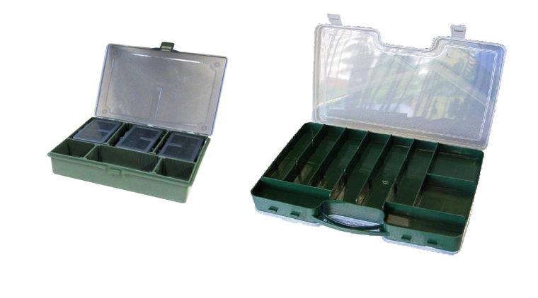 TNT Tackle Box