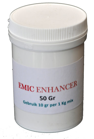Mega Enhancer Emic 50 gram