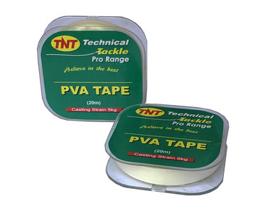 TNT PVA Tape