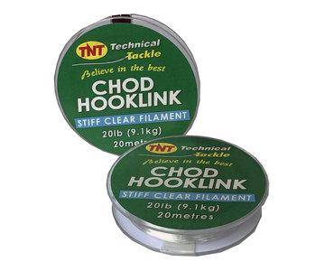 TNT Chod Hooklink