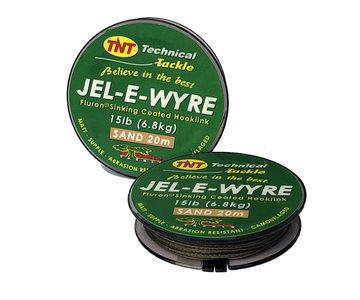 TNT Jel-e-wire