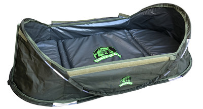 Grizzly Unhooking Mat Compact
