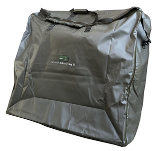 Grizzly Bedchair Bag PVC Standaard
