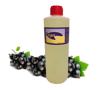 Mega Cassis, 500 ml