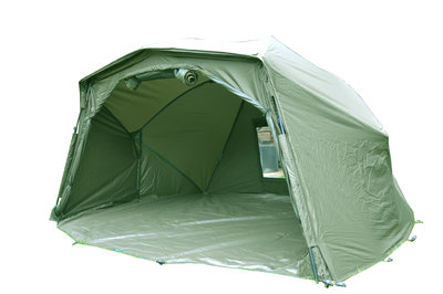 Grizzly Brolly 60' Flat Panel System (FPS)