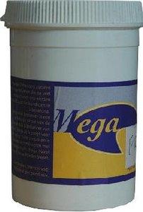 Mega Enhancer Caramel Toffee 50 gram