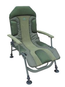 Grizzly Chair Ergo Cocoon
