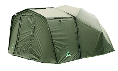 Grizzly Brolly Extension